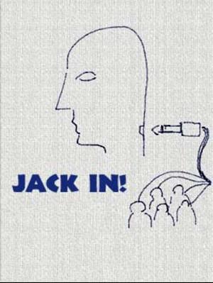 Jackin