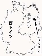 Karte2_2